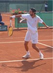 http://images.tennisteen.it/gallery/portal/A.Piccari%20-%202.jpg