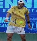 """L'immagine """"http://images.tennisteen.it/gallery/portal/A.Piccari%20-%204.jpg"""" non può essere visualizzata poiché contiene degli errori."""