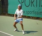 http://images.tennisteen.it/gallery/portal/Agazzi%20-%201.jpg