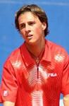 http://images.tennisteen.it/gallery/portal/Arnaboldi%20-%202.jpg