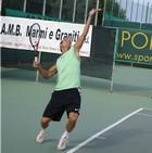"""L'immagine """"http://images.tennisteen.it/gallery/portal/Biasella%20-%203.jpg"""" non può essere visualizzata poiché contiene degli errori."""