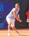 http://images.tennisteen.it/gallery/portal/Biasella%20-%206.jpg