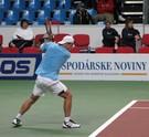 http://images.tennisteen.it/gallery/portal/Brizzi%20-%208.jpg