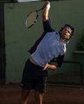 http://images.tennisteen.it/gallery/portal/Colangelo%20-%203.JPG