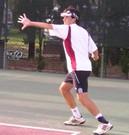 http://images.tennisteen.it/gallery/portal/Crugnola%20-%202.JPG