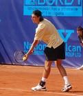 http://images.tennisteen.it/gallery/portal/Crugnola%20-%204.jpg