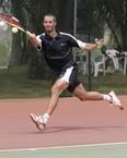 http://images.tennisteen.it/gallery/portal/Da%20Col%20-%204.jpg