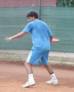 http://images.tennisteen.it/gallery/portal/Fanucci%20-%201.jpg