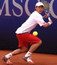 http://images.tennisteen.it/gallery/portal/Fognini%20-%2034.jpg