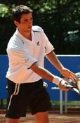 http://images.tennisteen.it/gallery/portal/Galli%20-%201.jpg