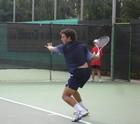http://images.tennisteen.it/gallery/portal/Giorgini%20-%2010.jpg