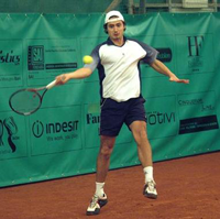 http://images.tennisteen.it/gallery/portal/Giorgini%20-%2013.png