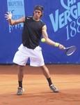 """L'immagine """"http://images.tennisteen.it/gallery/portal/Giraudo%20-%203.jpg"""" non può essere visualizzata poiché contiene degli errori."""