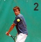 http://images.tennisteen.it/gallery/portal/Giraudo%20-%205.jpg