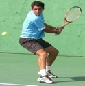 TennisTeen - Image