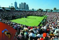 """L'immagine """"http://images.tennisteen.it/gallery/portal/Introduzione%20Wta.jpg"""" non può essere visualizzata poiché contiene degli errori."""