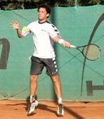 http://images.tennisteen.it/gallery/portal/Livraghi%20-%202.jpg