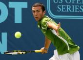 http://images.tennisteen.it/gallery/portal/Naso%20-%2010.jpg