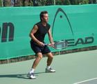 http://images.tennisteen.it/gallery/portal/Pedrini%20-%205.jpg