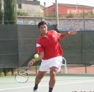 http://images.tennisteen.it/gallery/portal/Petrazzuolo%20-%205.jpg