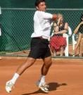 """L'immagine """"http://images.tennisteen.it/gallery/portal/Petrazzuolo%20-%207.jpg"""" non può essere visualizzata poiché contiene degli errori."""