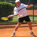 TennisTeen - Image