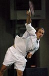 http://images.tennisteen.it/gallery/portal/Tenconi%20-%201.jpg