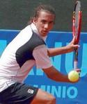 http://images.tennisteen.it/gallery/portal/Tenconi%20-%203.jpg