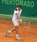 http://images.tennisteen.it/gallery/portal/Tenconi%20-%204.jpg