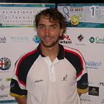 http://images.tennisteen.it/gallery/portal/marrai%20(2).jpg